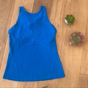 Lucy active top